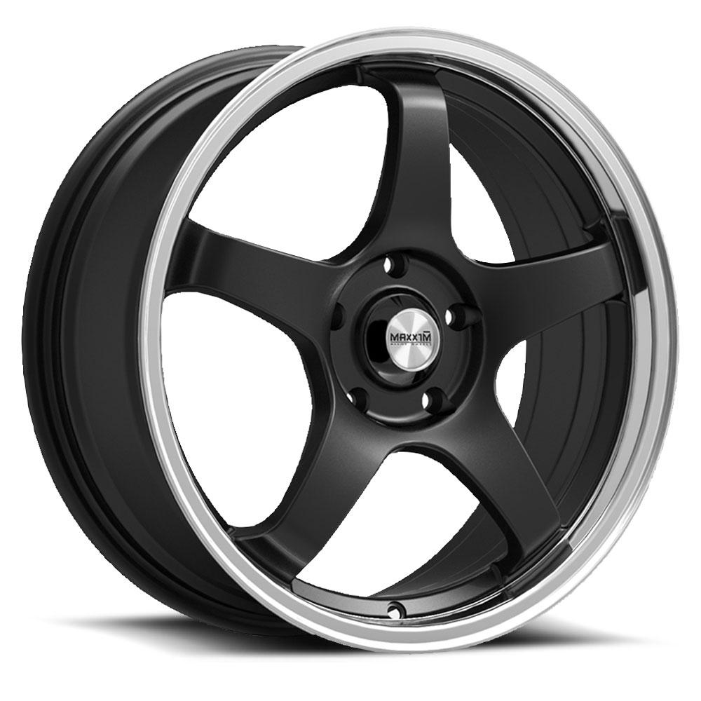 Maxxim Champion Wheels   SoCal Custom Wheels