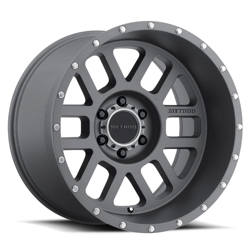 Method Race Wheels Mr606 Wheels Socal Custom Wheels