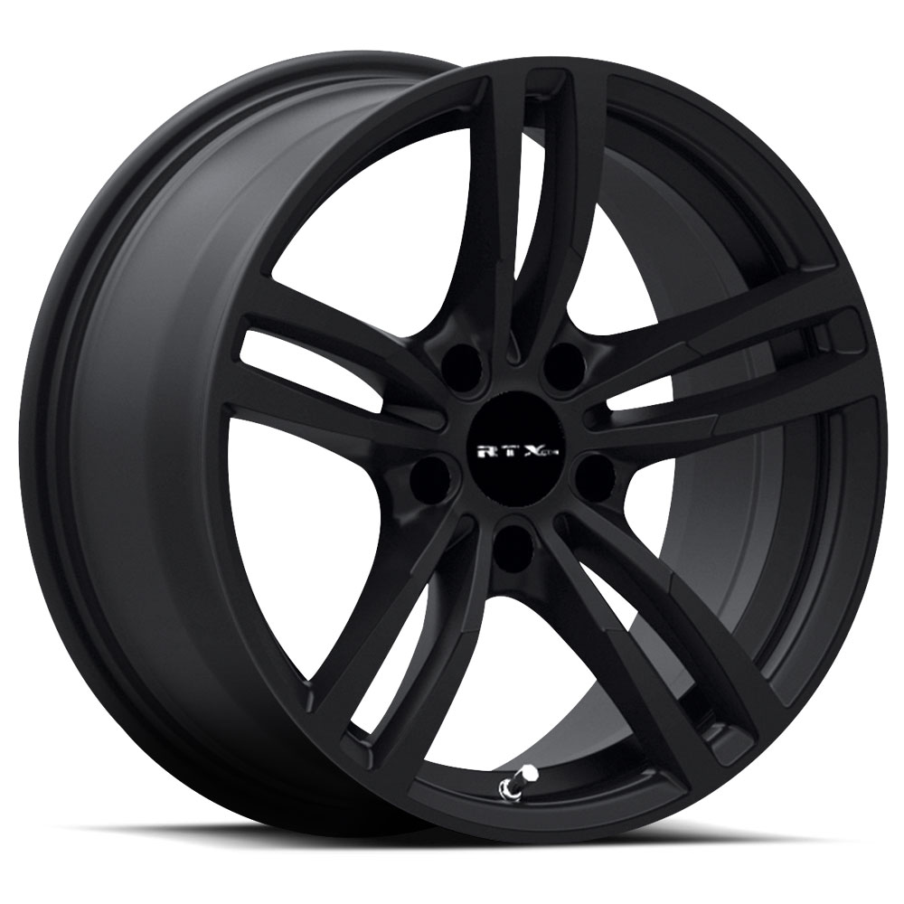 Rtx Oe Graz Wheels Socal Custom Wheels
