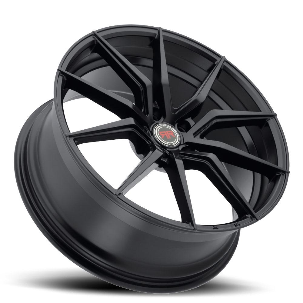 Revolution Racing R16 Wheels | SoCal Custom Wheels