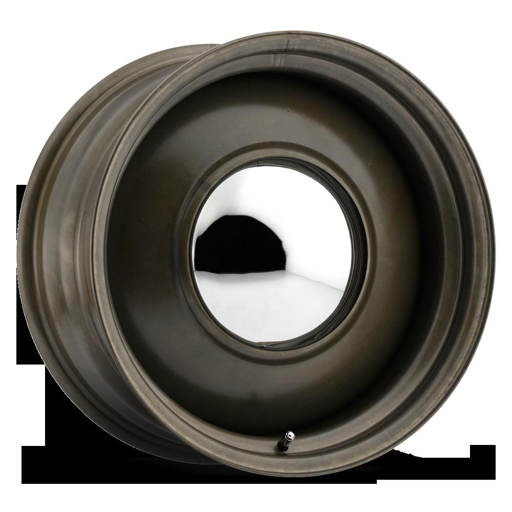 U S Wheels Smoothie Series 51 Wheels Socal Custom Wheels