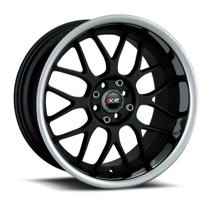 Xxr 006 Wheels Socal Custom Wheels