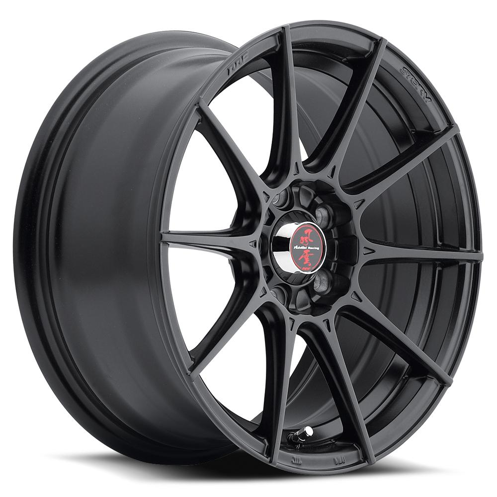 advanti wheels storm s1 wheels socal custom wheels. Black Bedroom Furniture Sets. Home Design Ideas
