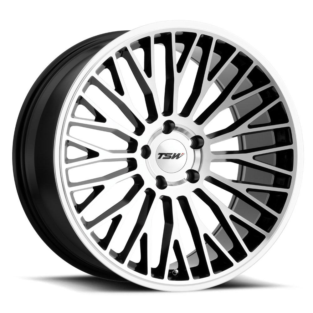 Tsw Casino Wheels Socal Custom Wheels