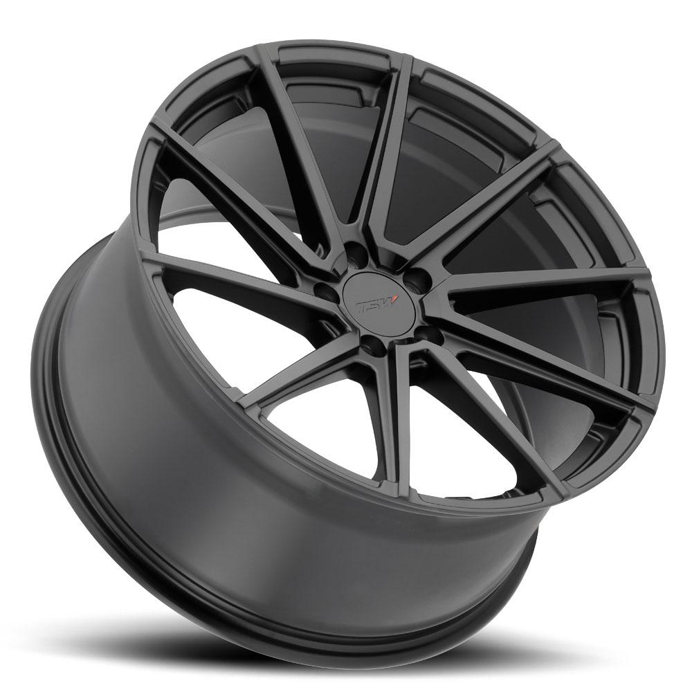 tsw watkins wheels socal custom wheels. Black Bedroom Furniture Sets. Home Design Ideas