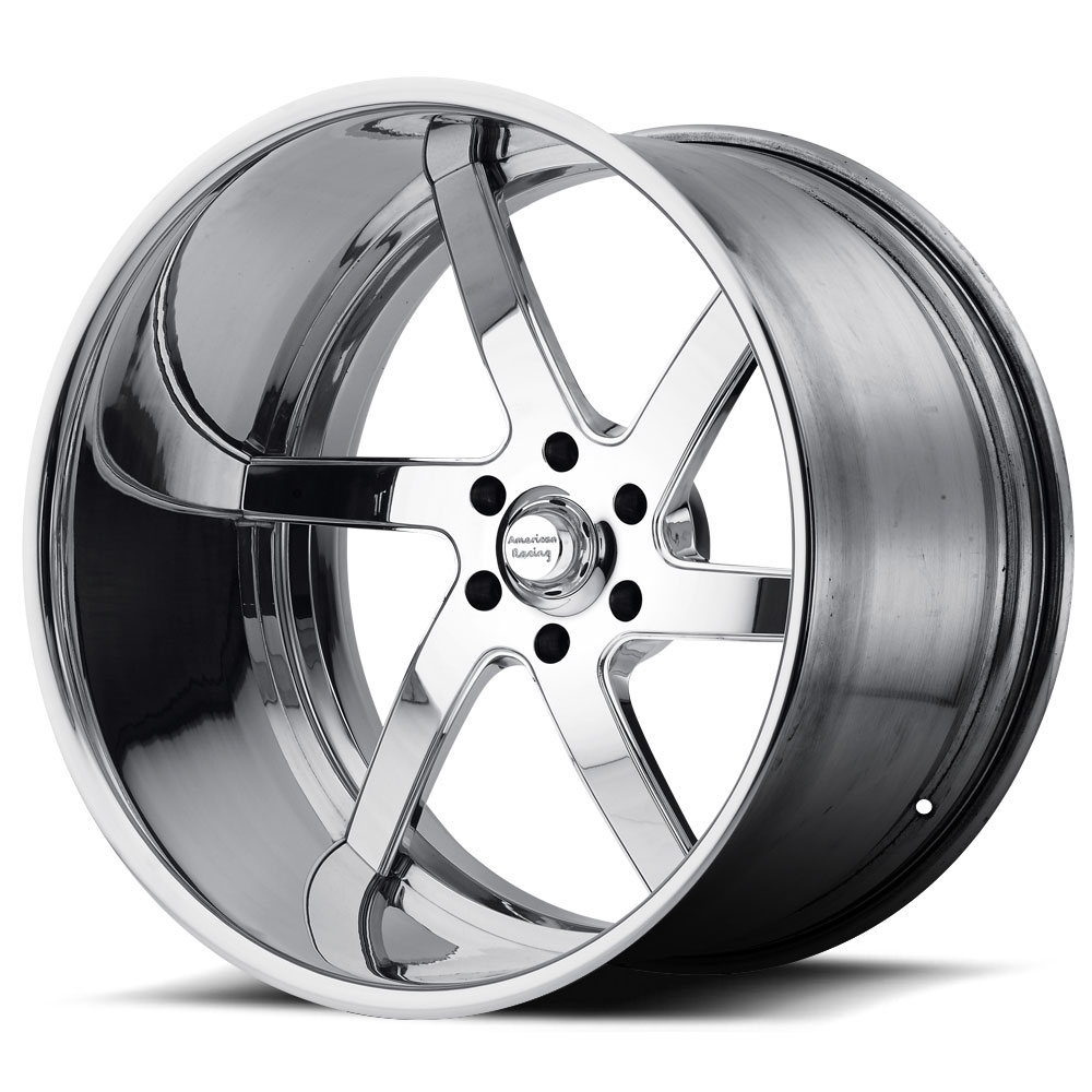 American Racing Custom Wheels Vf485 Wheels Socal Custom