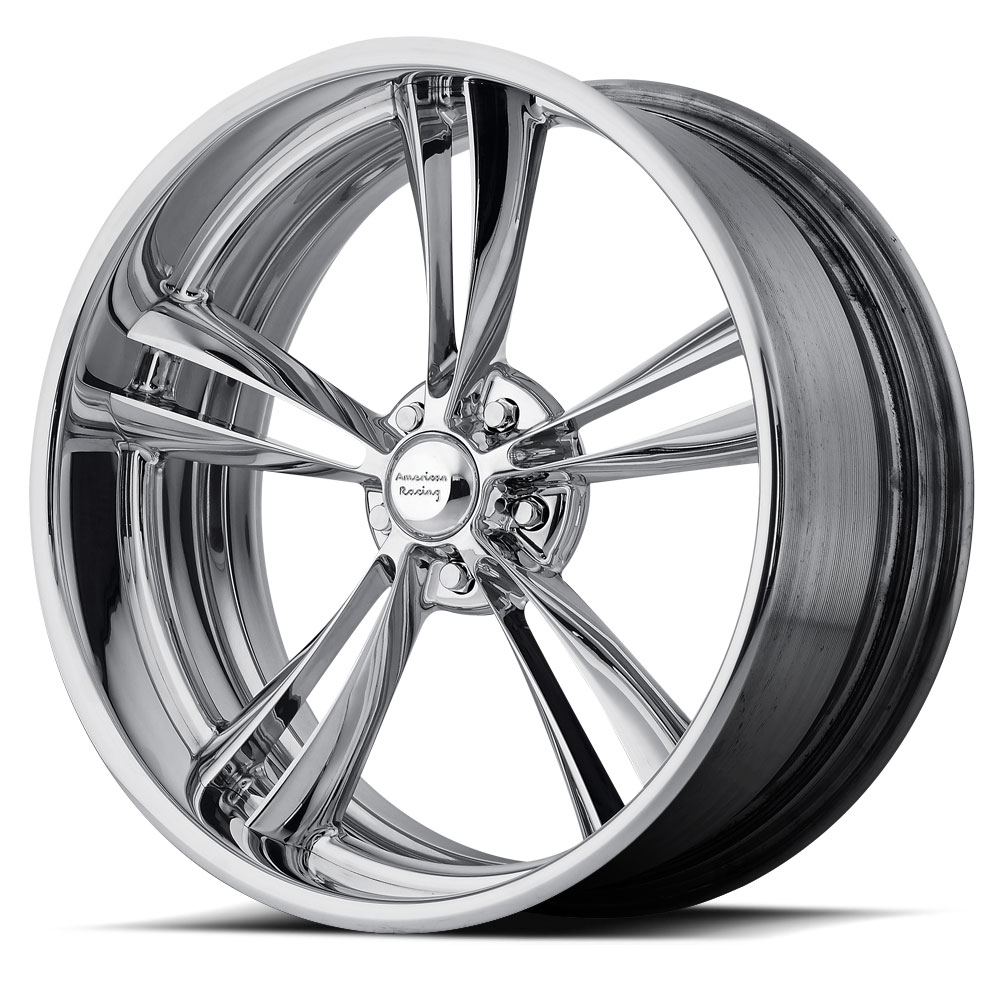 American Racing Custom Wheels Vf506 Wheels Socal Custom