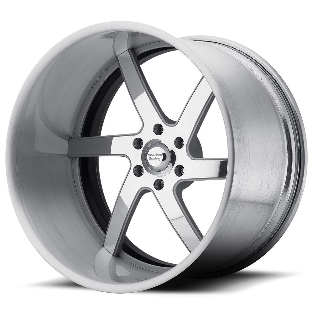 American Racing Custom Wheels Vf485 Wheels Socal Custom