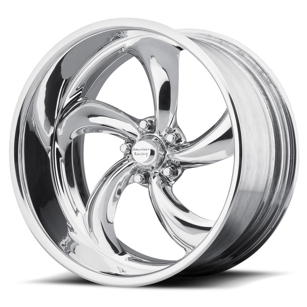 American Racing Custom Wheels Vf489 Wheels Socal Custom