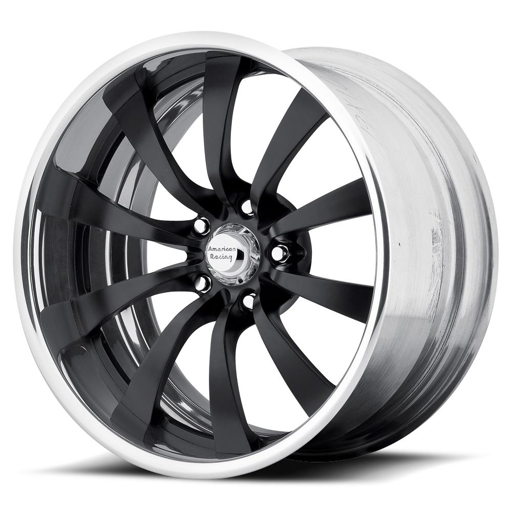 American Racing Custom Wheels Vf499 Wheels Socal Custom