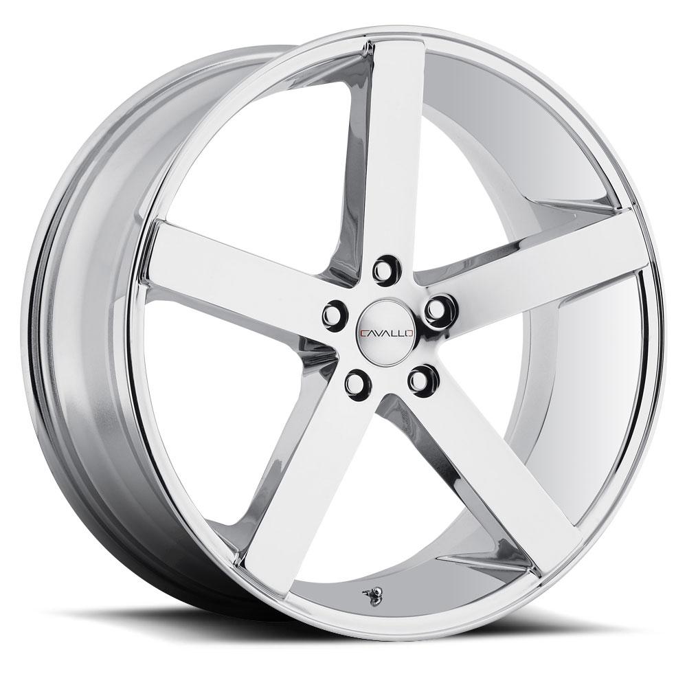 cavallo wheels clv 5 wheels socal custom wheels