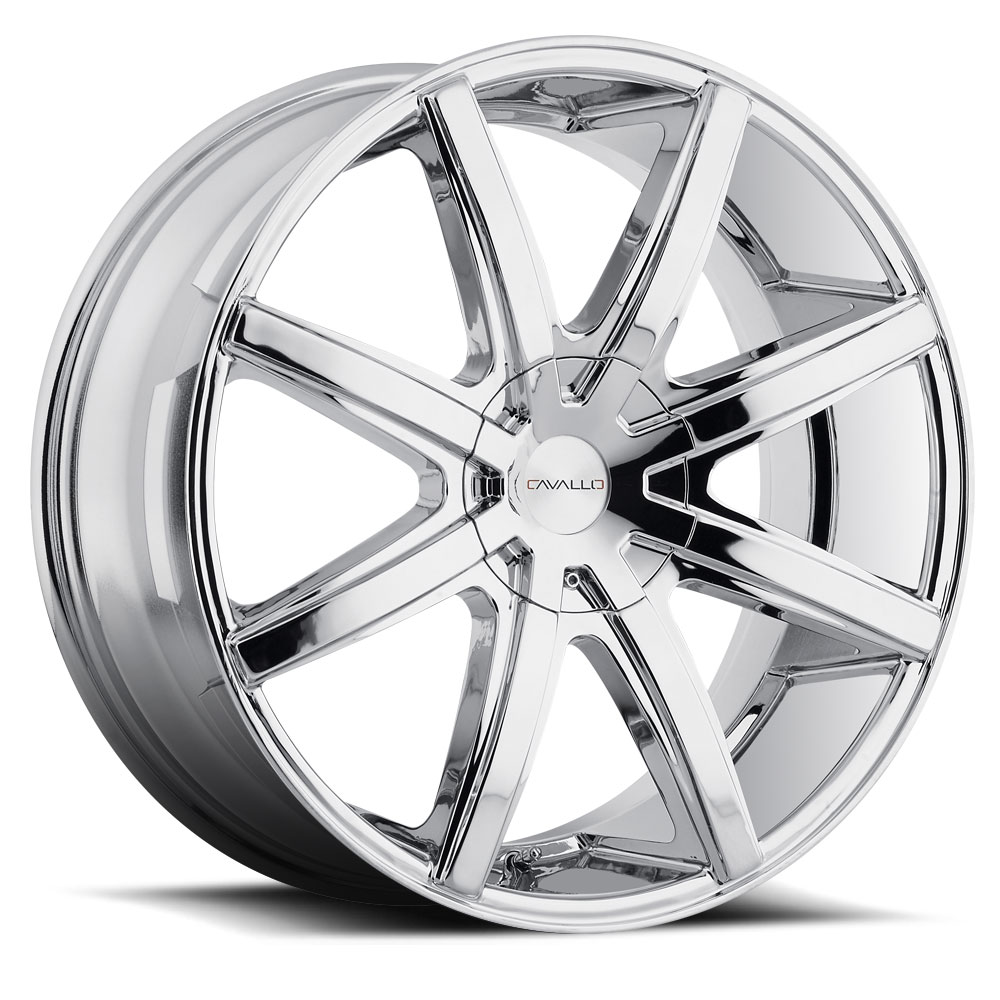 cavallo wheels clv 08 wheels socal custom wheels Toyota MR-S 5 lug clv 08