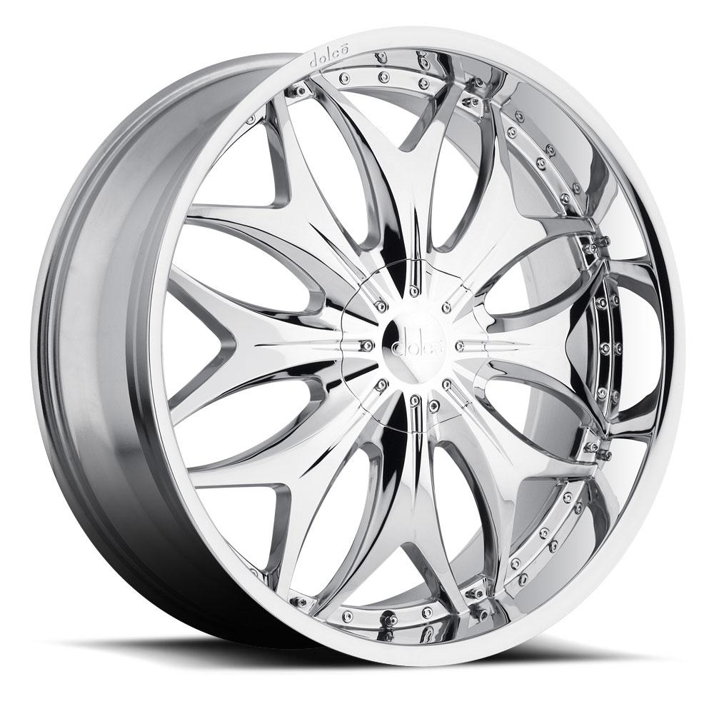 dolce dc20 wheels socal custom wheels. Black Bedroom Furniture Sets. Home Design Ideas