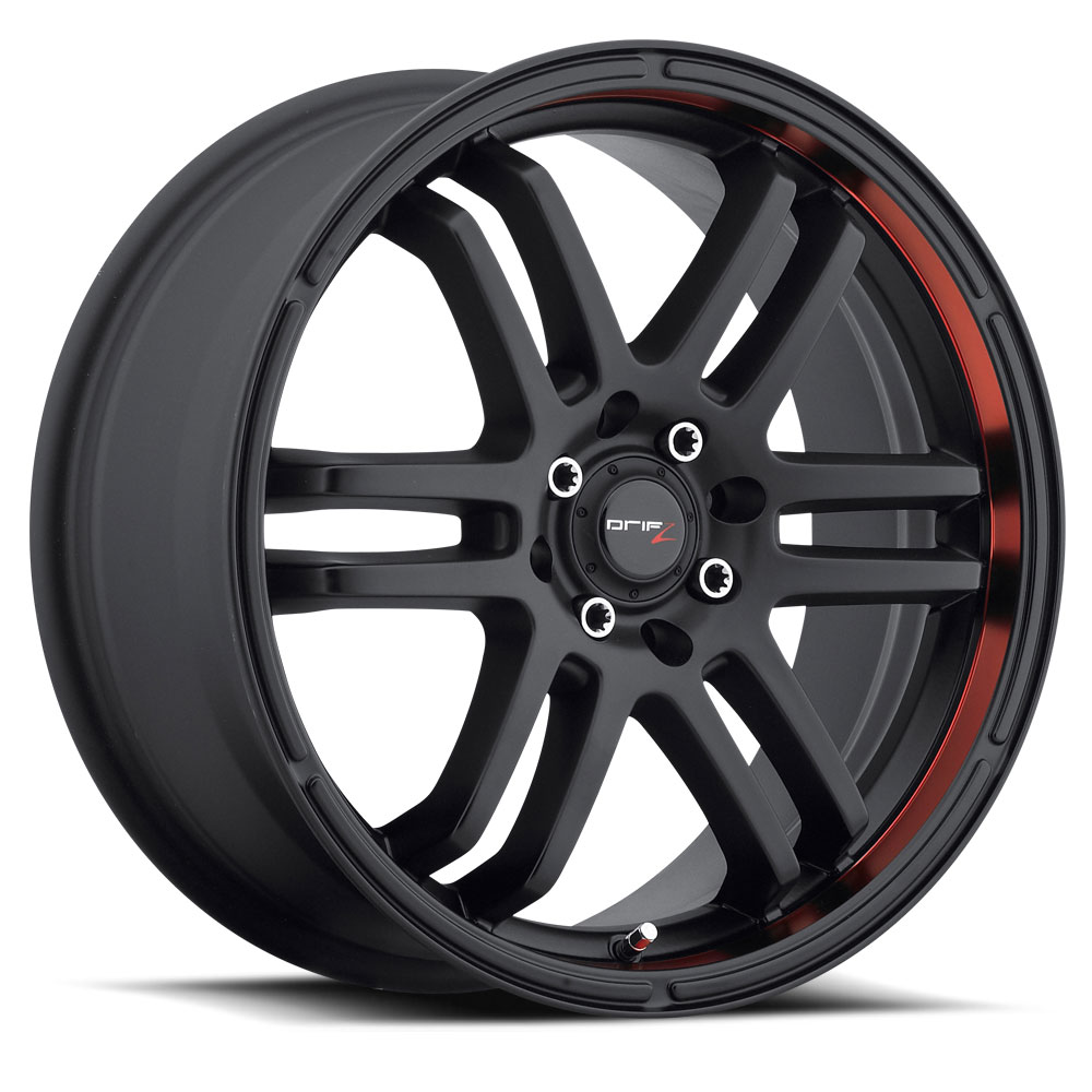 Find great deals on eBay for 16 inch 4 lug rims and 16 inch rims 4x Shop with confidence.
