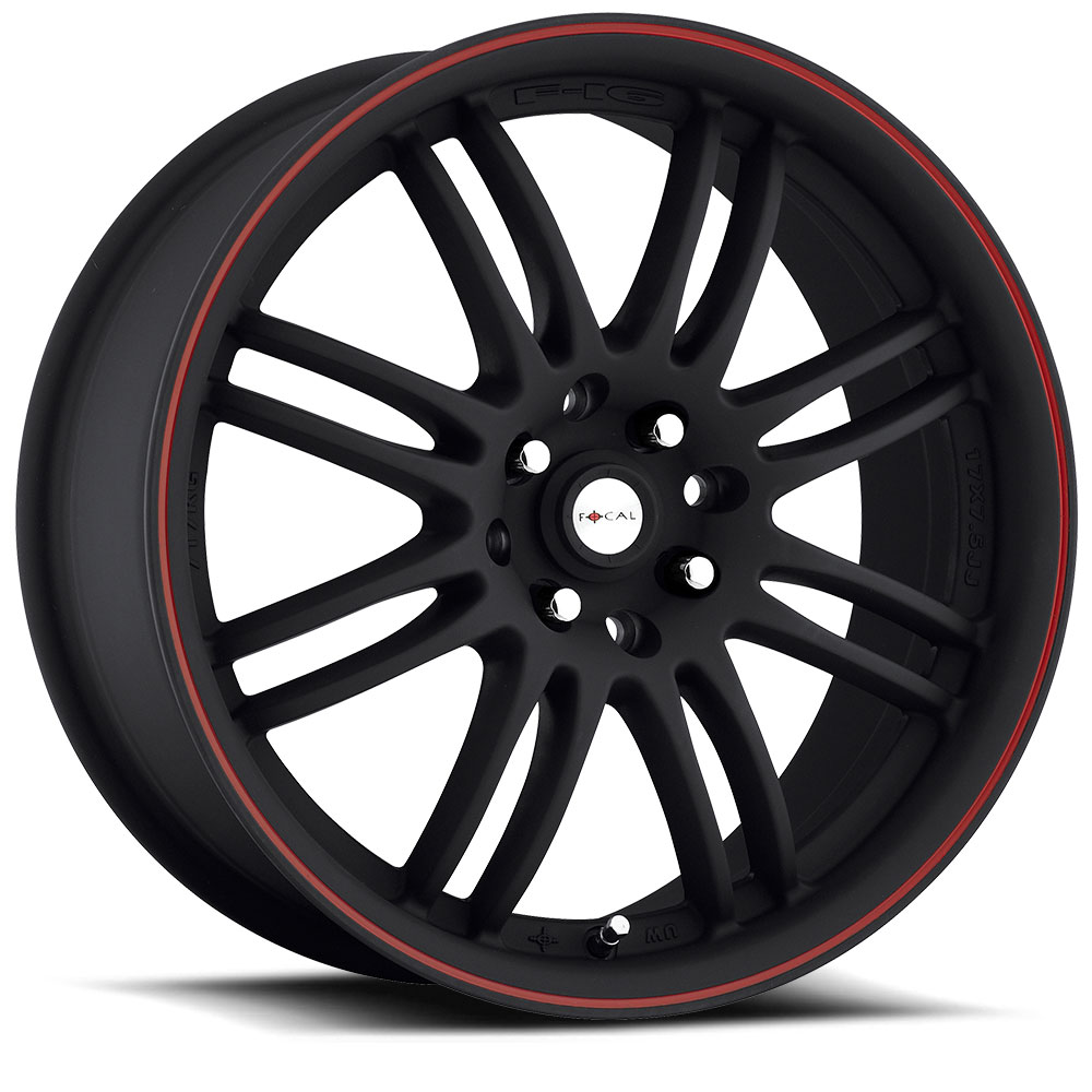 Speed up your Search. Find used 4 Lug Rims for sale on eBay, Craigslist, Amazon and others. Compare 30 million ads · Find 4 Lug Rims faster!4/4(36).