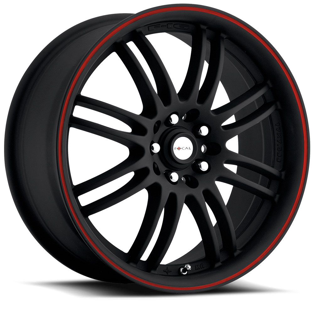 What To Use To Clean Rims On Car