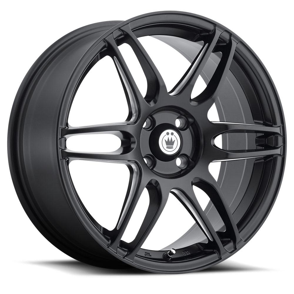 Konig Wheels Deception Wheels Socal Custom Wheels