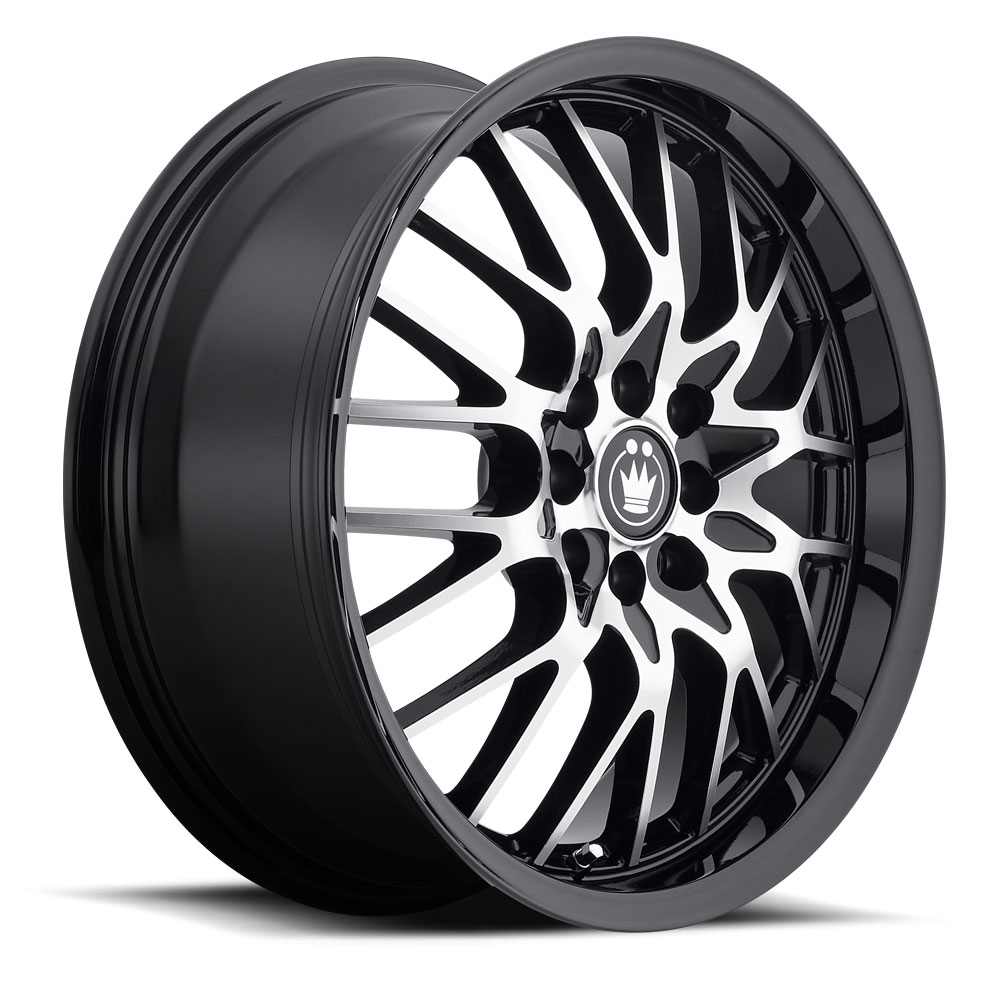 Konig Wheels Lace Wheels | SoCal Custom Wheels