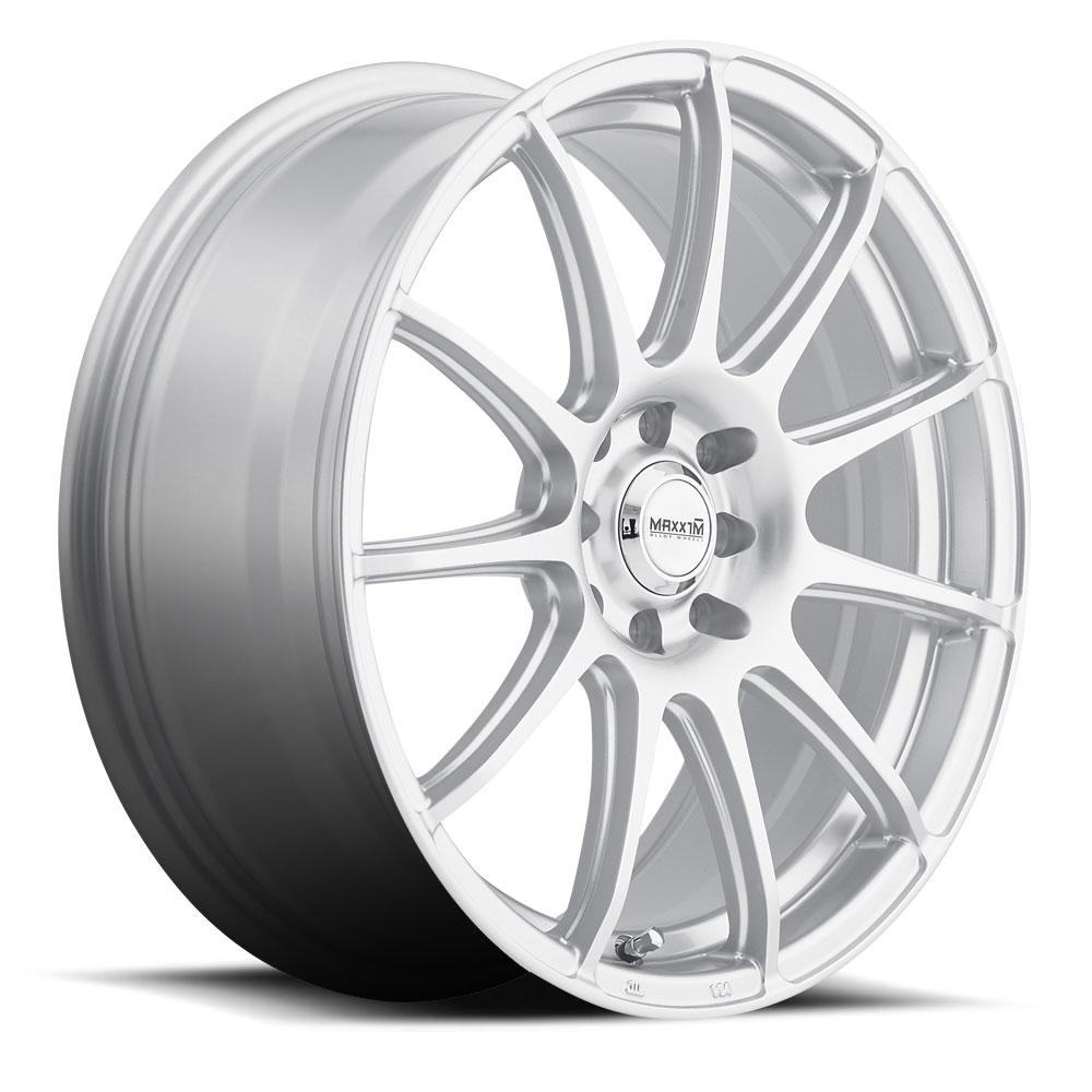 Maxxim Winner Wheels   SoCal Custom Wheels
