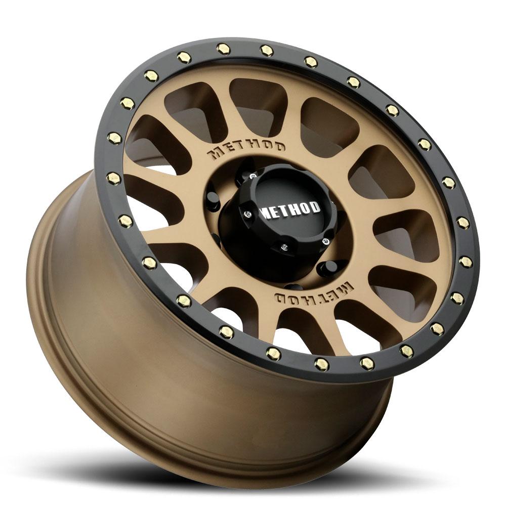 """100 PACK Kaper II 0.75/"""" LED Round Bullet Trailer Side Marker Clearance Light RV"""