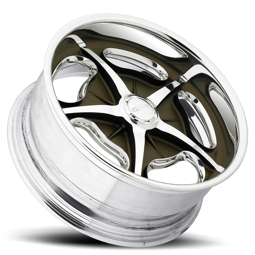 Schott Accelerator Wheels Socal Custom Wheels