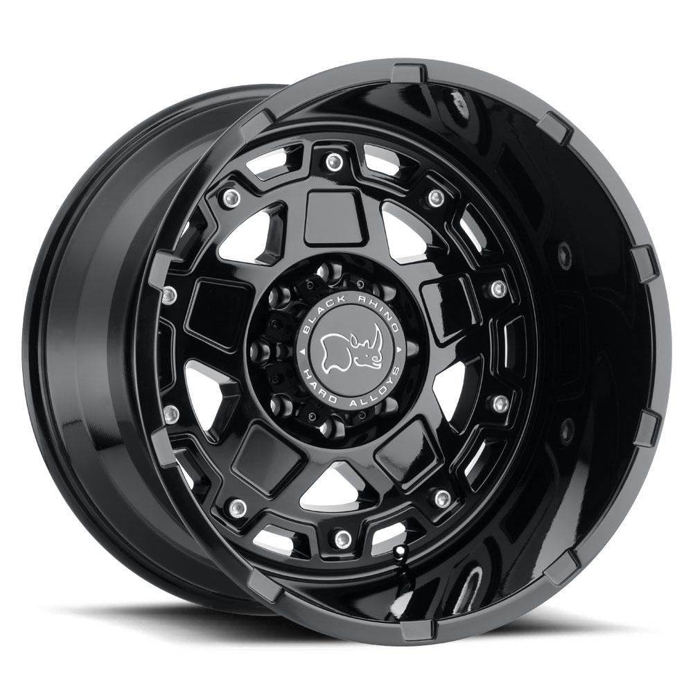 Black Rhino Combat Wheels Socal Custom Wheels