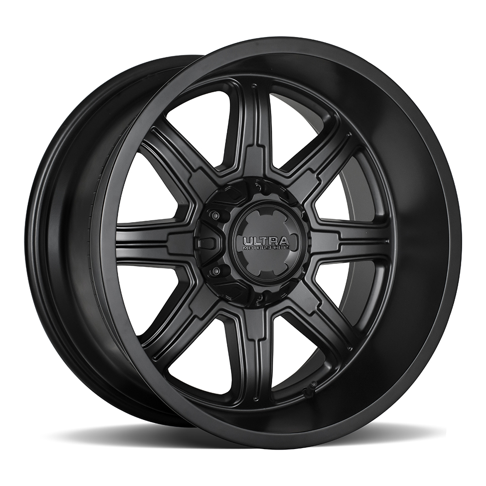 Rdr Dirt Rd01 Wheels Mb20 Rims likewise Contra D614 6 Chrome W 45298 moreover Km704 furthermore AR924 Crossfire 5 Graphite W 44481 also 229 Menace 6 Satin Black With Satin ClearCoat W 43772. on 6 lug 15 inch rims