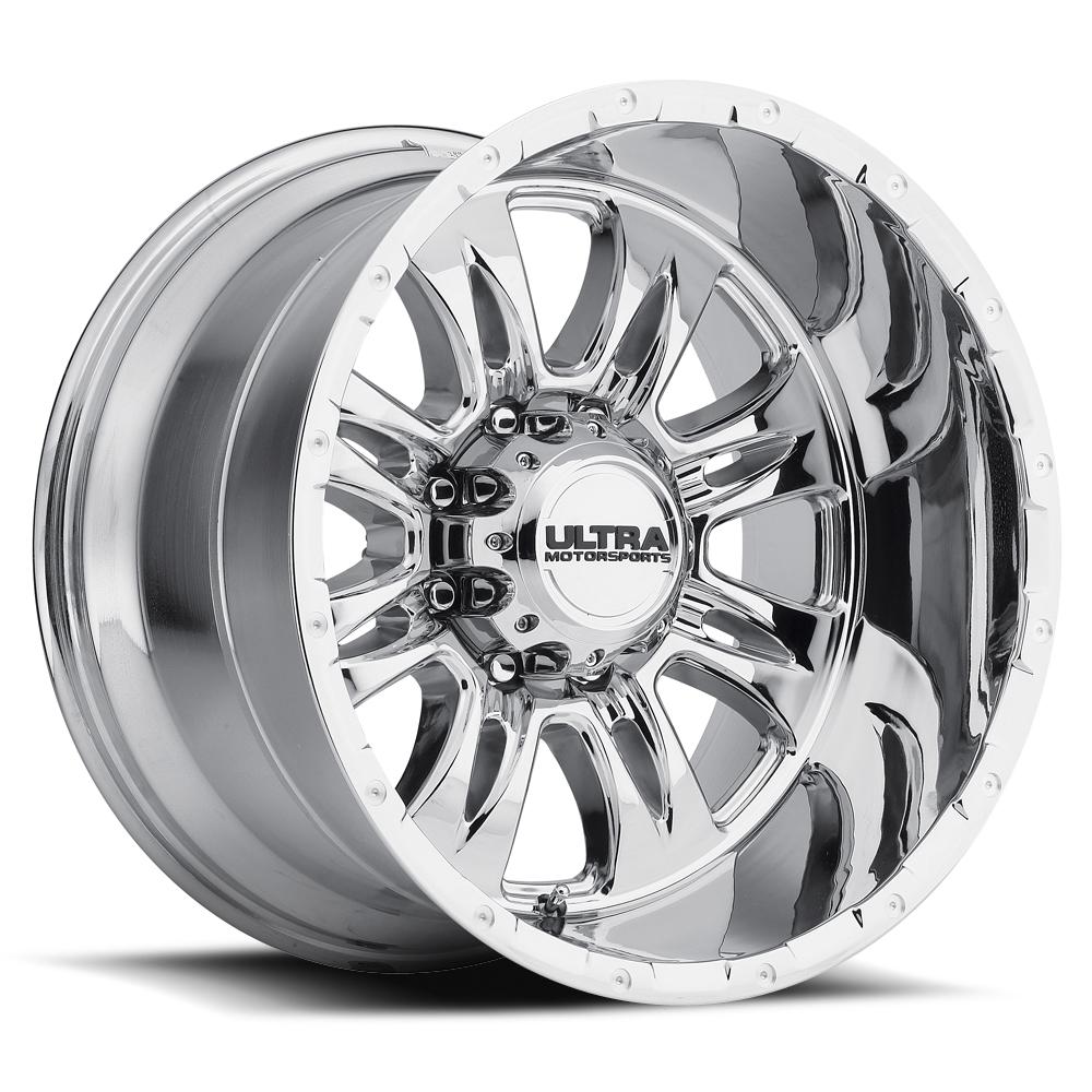 Amazoncom 15 inch wheels 5 lug