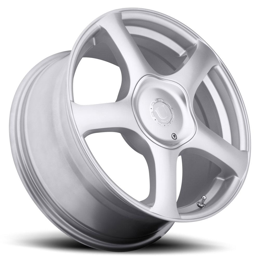 Platinum 402 Alpine Wheels SoCal Custom Wheels