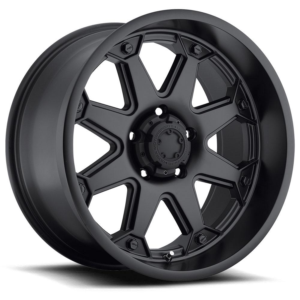 Ultra Motorsports 198 Bolt Wheels   SoCal Custom Wheels