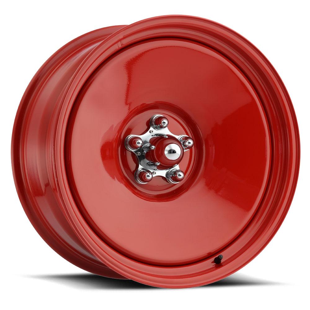 U S Wheels Rat Rod Series 68 Wheels Socal Custom Wheels