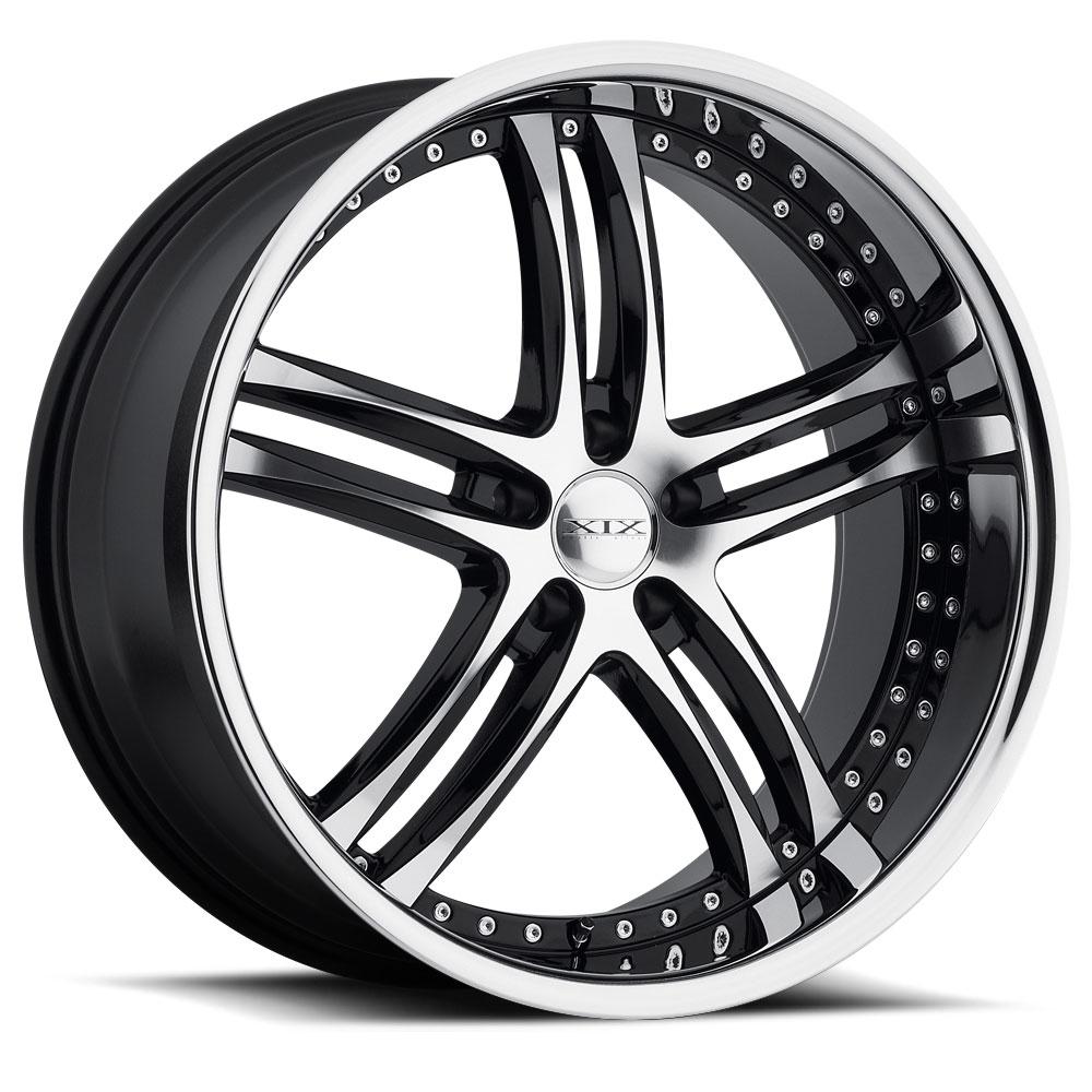 XIX Rims Wheels  eBay
